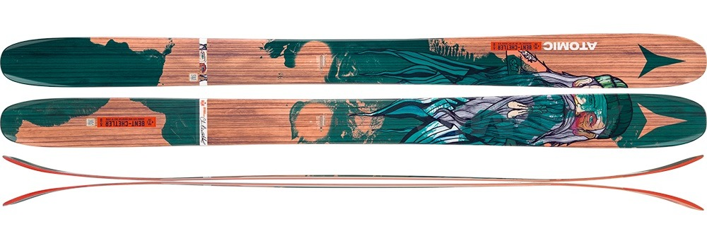 2017-atomic-backland-bentchetler-skis-review-kopia