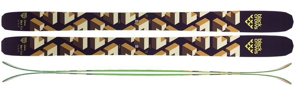 2017-black-crows-anima-skis-review-kopia