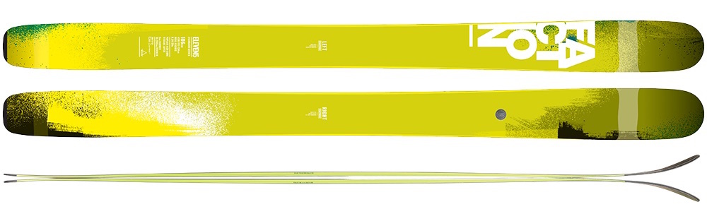 2017-faction-eleven5-skis-review-kopia