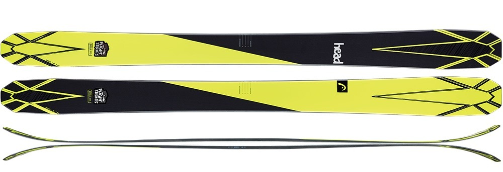 2017-head-cyclic-115-skis-review-kopia