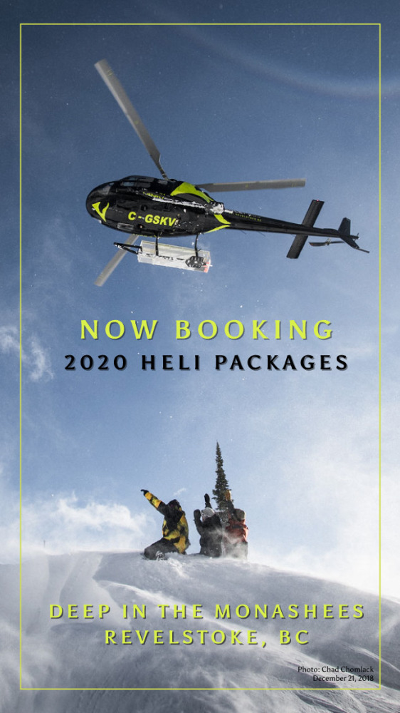 2020-Now-Booking-Campaign-Newsletter