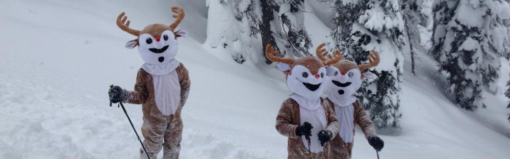 December-Reindeer-Banner