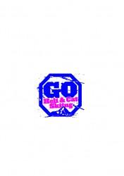 Gohelitakskiing-logo-svv-outline