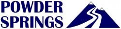 Powder-Springs-logo
