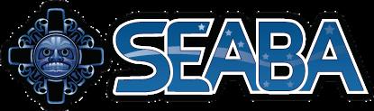 Seaba_Logo