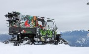You won't miss a beat in Revelstoke - Soul-rides-AST-180x110