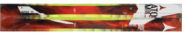 atomic-vantage-95-c-skis-2016-640x125