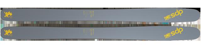 dsp-Wailer-RPC-Pure3-skis-2016-640x155