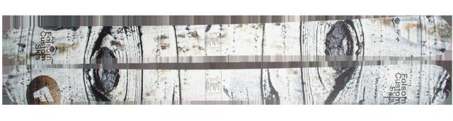 folsom-rapture-skis-2016-640x171