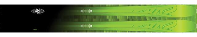 k2-pinnacle-95-skis-20161-640x121