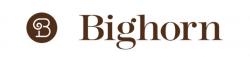 logo bighorn