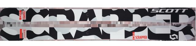 scott-scrapper-skis-2016-640x153