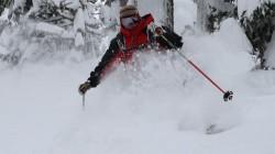 ski-news