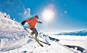 You won't miss a beat in Revelstoke - ski-touring-2-180x110
