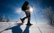 You won't miss a beat in Revelstoke - snow-shoe-180x110
