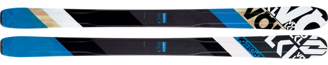 volkl-90-eight-skis-2016-640x128