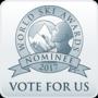 wsa_vote2
